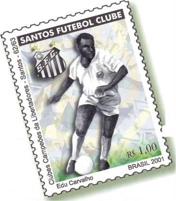Resultado de imagem para SELO DE SANTOS FUTEBOL CLUBE